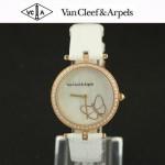 Van Cleef &Arpels -7 -梵克雅寶