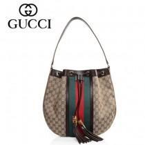 双G LOGO 專櫃新款欧美时尚淑女包单肩包休闲包手提包桶包309622