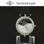 Van Cleef &Arpels -9 -梵克雅寶