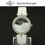 Van Cleef &Arpels -3 -梵克雅寶