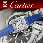 Cartier- 23- 卡地亞手錶