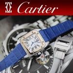 Cartier-24 - 卡地亞手錶