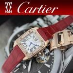 Cartier-21 - 卡地亞手錶