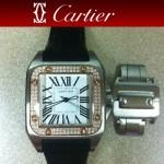 Cartier-33 - 卡地亞手錶