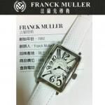 Franck Muller -19 - 法蘭克穆勒手錶