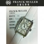 Franck Muller -24 - 法蘭克穆勒手錶