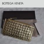 專櫃 BV 奢華編織卡包 手工編織卡包 銀行卡包 情侶錢包