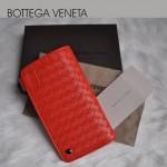 專櫃高品質卡包BV長款小錢包/短款錢包42卡位包 8312-10