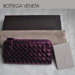 專櫃高品質卡包BV長款小錢包/短款錢包42卡位包 8312-13