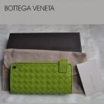 專櫃高品質卡包BV長款小錢包/短款錢包42卡位包 8312-9