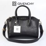 Givenchy紀梵希女包 專櫃新款經典 手提單肩斜挎包9881