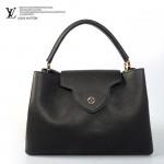 新款限量 LV M48870 女包手袋