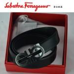 salvatore ferragamo-38 菲拉格慕皮带