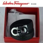 salvatore ferragamo-40 菲拉格慕皮带