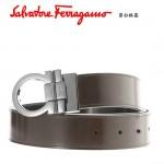 salvatore ferragamo-33  菲拉格慕皮带