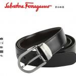 salvatore ferragamo-46 菲拉格慕皮带