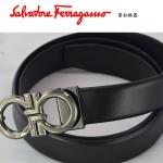 salvatore ferragamo-43 菲拉格慕皮带