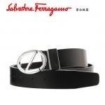 salvatore ferragamo-51 菲拉格慕皮带
