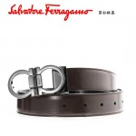 salvatore ferragamo-52 菲拉格慕皮带
