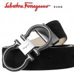 salvatore ferragamo-48 菲拉格慕皮带