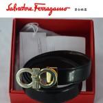 salvatore ferragamo-41 菲拉格慕皮带