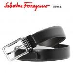 salvatore ferragamo-55 菲拉格慕皮带