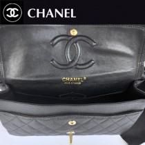 chanel 2.55系列 單肩女包 A1112-1