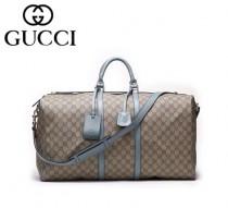 GUCCI 206500-3GUCCI秋冬新款 旅行袋