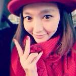 LV  女士新款圍巾 純羊絨 熱銷時尚款  紅色