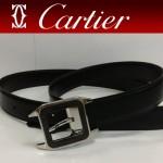 卡地亞皮帶新款牛皮腰带Cartier-001