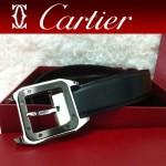 卡地亞皮帶新款牛皮腰带Cartier-008