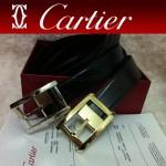 卡地亞皮帶新款牛皮腰带Cartier-002