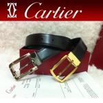 卡地亞皮帶新款牛皮腰带Cartier-012
