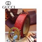 古馳原版皮皮帶新款腰帶Gucci-00055