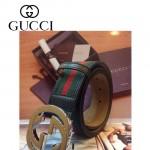 古馳原版皮皮帶新款腰帶Gucci-00057