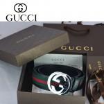 古馳原版皮皮帶新款腰帶Gucci-00058