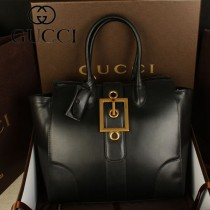 GUCCI 歐洲時尚手提女包 323650-1