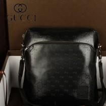 GUCCI 854364-2 潮流款 男女包奢華高檔包 單肩包 斜挎包