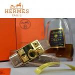 HERMES 0060 愛馬仕潮流百搭原版皮皮帶