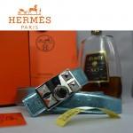 HERMES 0059 愛馬仕潮流百搭原版皮皮帶