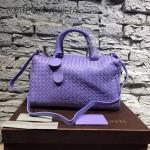 BV-1061-6 薰衣草紫色 枕頭包