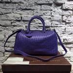 BV-1061-4 電光紫色 枕頭包