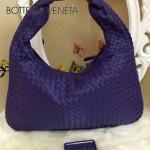 BV-5092-2 餃子包 紫色