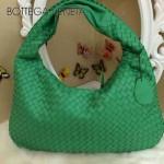 BV-5092-1 餃子包 綠色