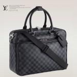 LV N23253 時尚新款男款Icare旅行袋公文包電腦包