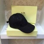 Coach-1-07 蔻馳原單棒球帽 時尚太陽帽子