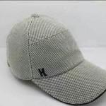 HERMES-1-01 愛馬仕新款棒球帽 時尚太陽帽子