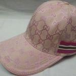 GUCCI-1-14 古馳棒球帽 時尚太陽帽子