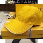 FENDI-1-02 芬迪新款棒球帽 時尚太陽帽子