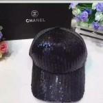 Chrome Hearts-1-01 克羅心新款棒球帽 時尚太陽帽子